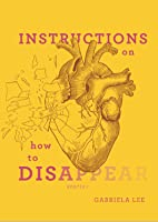 Instructions On How to Disappear