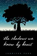 The Shadows We Know by Heart