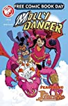 Molly Danger/Princeless: FCBD