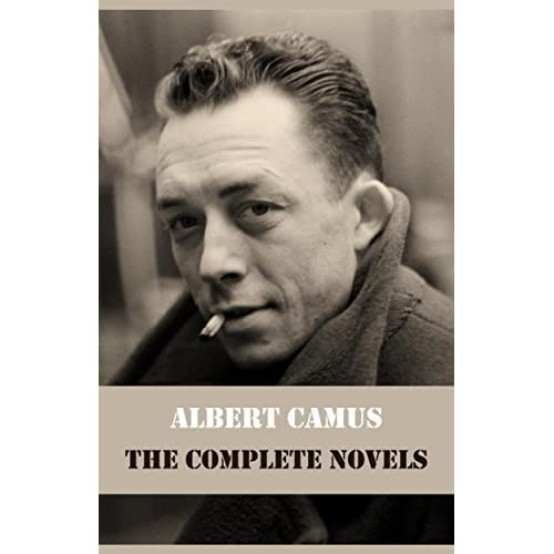 an analysis of albert camus absurdist novel the stranger The stranger, written by albert camus is a fictional novel set in algiers in the early 1940'sthe first-person narrator, mr meursault, describes his life in a memoir-like fashion beginning the day after his mother died.