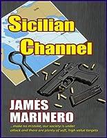 Sicilian Channel