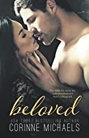 Beloved (The Salvation Series #1)