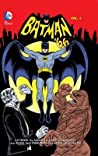 Batman '66, Vol. 5