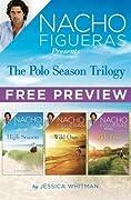 Nacho Figueras Presents: Free Polo Season Preview Bundle