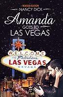 Amanda Goes to Las Vegas