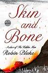 Skin and Bone (Cragg & Fidelis Mystery #4)