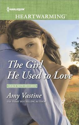 The Girl He Used to Love