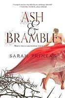 Ash  Bramble
