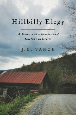 'Hillbilly