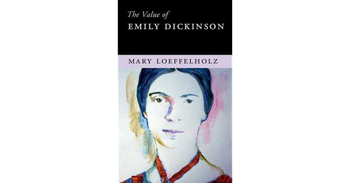 the ideals and philosophies of emily dickinson In 1860, more than a dozen years after writing the previous poem, emily dickinson wrote faith is a fine invention (f202), one of the poems included in the fascicles: the famous packet of poems bound by the poet herself with string.