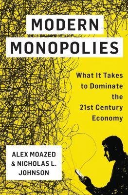 The 21st Century Economy