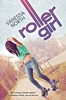 Roller Girl (Lake Lovelace, #3)