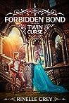 Forbidden Bond (Twin Curse, #1)