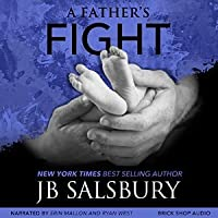 A Father's Fight (Fighting, #4.5)