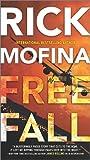 Free Fall (Kate Page, #4)