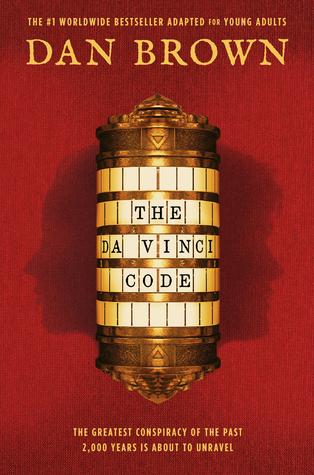 Da vinci code sequel book
