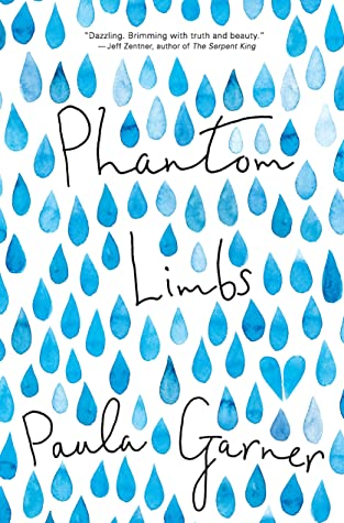 Image result for phantom limbs book
