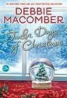 Twelve Days of Christmas by Debbie Macomber