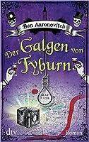 Der Galgen von Tyburn (Peter Grant, #6)