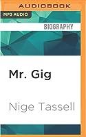 Mr. Gig