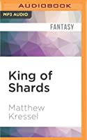 King of Shards