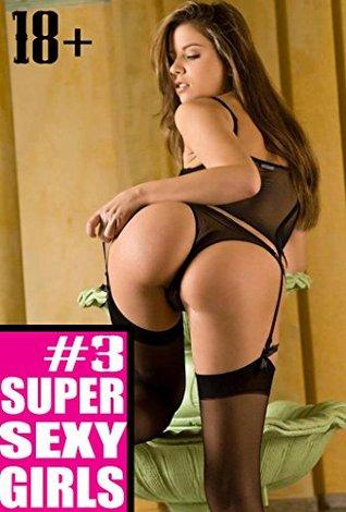Super sexy sexy