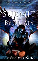 Submit By Treaty