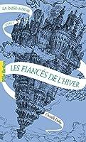 La passe-miroir (Livre 1) - Les Fiancés de l'hiver (Pôle fiction)