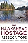 The Hawkshead Hostage (The Lake District Mysteries)