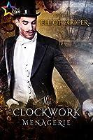 The Clockwork Menagerie