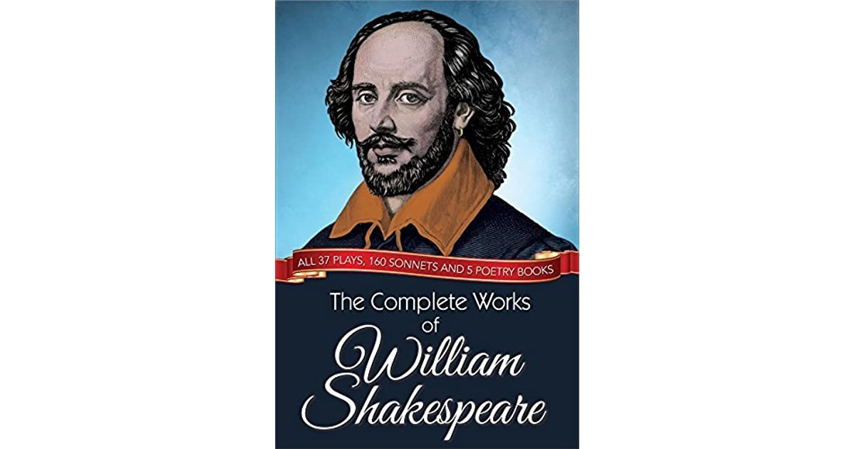 an analysis of william shakespeares play macbeth Writing the literary analysis essay what can be the get free homework help on william shakespeares an analysis of the character macbeth in shakespeares play macbeth: play get free homework help on william shakespeares macbeth: play banquos character stands as a rebuke to macbeth.