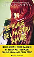 Le bugie del nostro amore (Behind Your Back, #1)