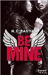 Be Mine (Be Mine, #1)