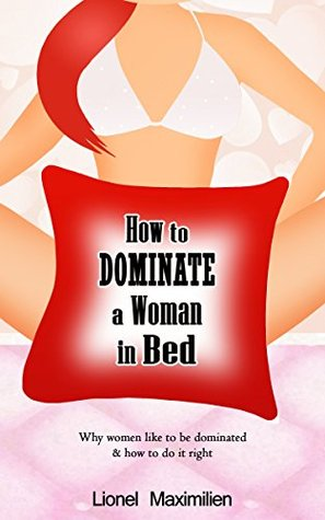 Why do women like to be dominated