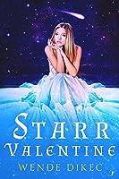 Starr Valentine