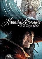 L'Ordre des Cendres (Hannibal Meriadec et les Larmes d'Odin #1)