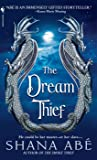 The Dream Thief (Drakon #2)