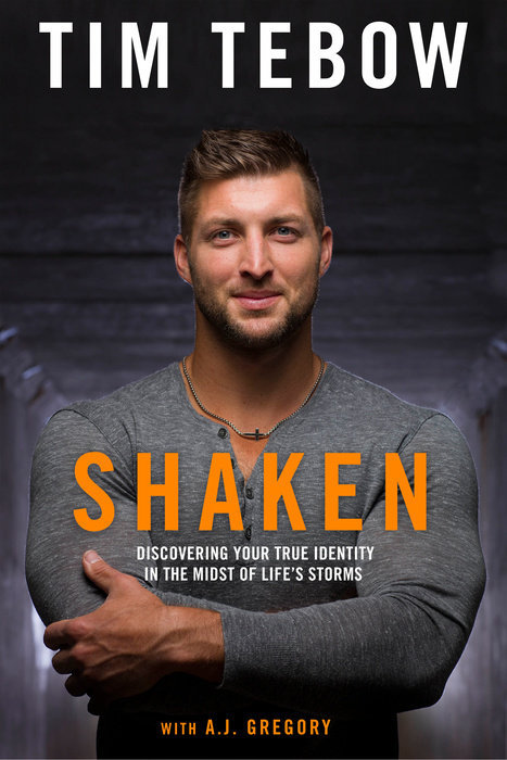 Shaken-Discovering-Your-True-Identity-In-The-Midst-Of-Life-s-Storms