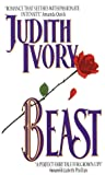 Beast audiobook review