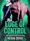 Edge of Control