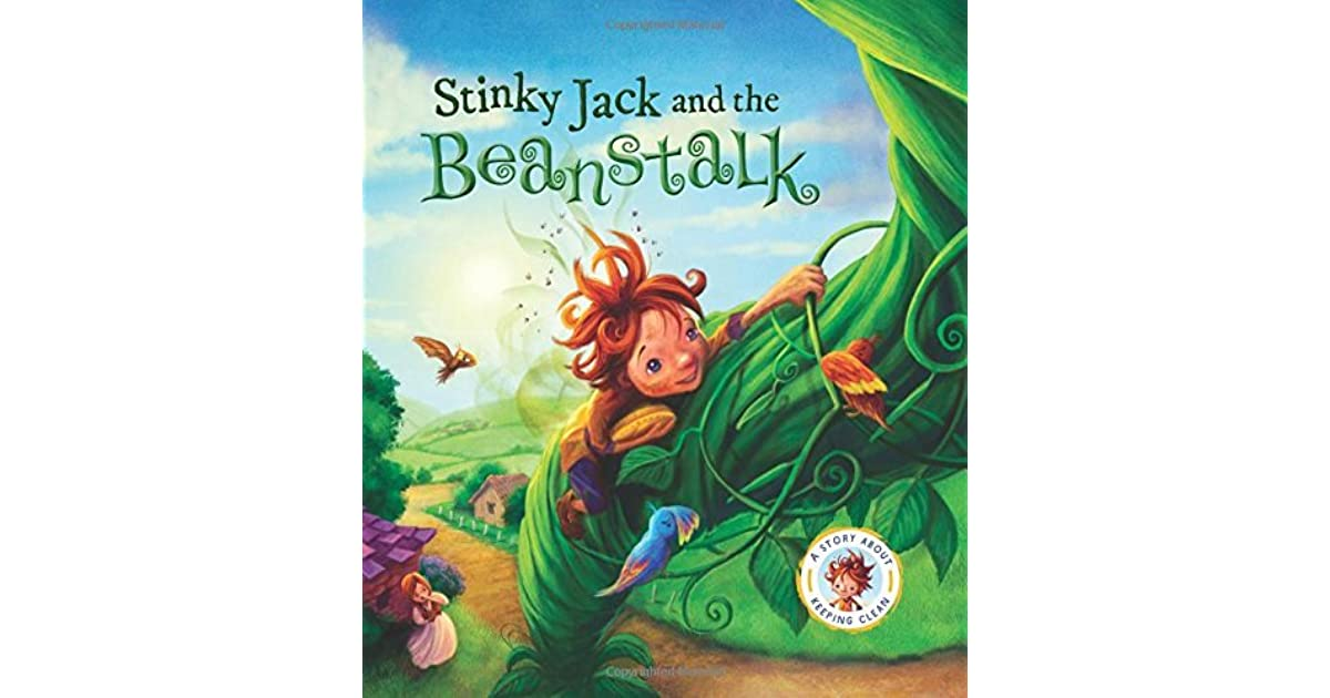 "jack and the beanstalk analysis So is ""jack and the beanstalk"" a story of questionable morals or a story with no moral at all the bare bones of the tale, without truncating too much content, is that jack does something that one could term either stupid or."