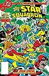 All-Star Squadron (1981-) #50