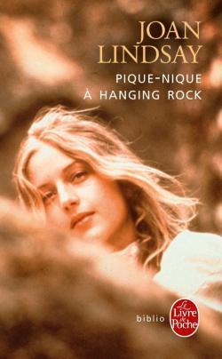 Pique-Nique à Hanging Rock by Joan Lindsay