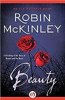 Beauty (Folktales #1)