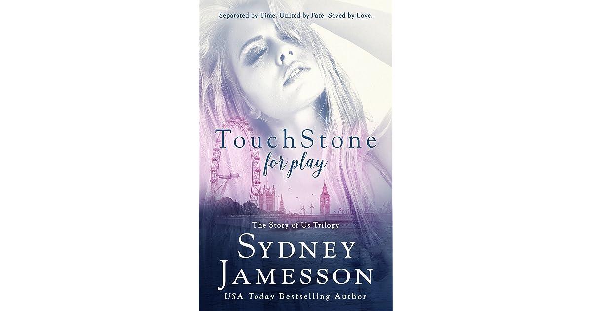 Touchstone Student Book Level 4