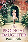 The Prodigal Daughter (Angelotti Chronicles #2)