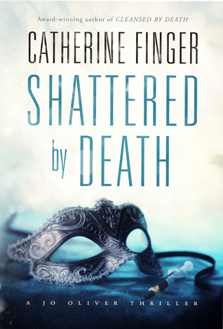 Shattered by Death