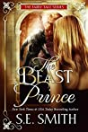 The Beast Prince (Fairy Tale, #1)