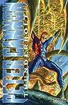 Peter Cannon: Thunderbolt Omnibus