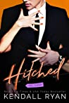 Hitched: Volume Three (Imperfect Love, #3) audiobook review